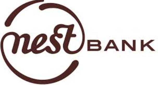 konto za 0 zł, budżet domowy, Nest Bank