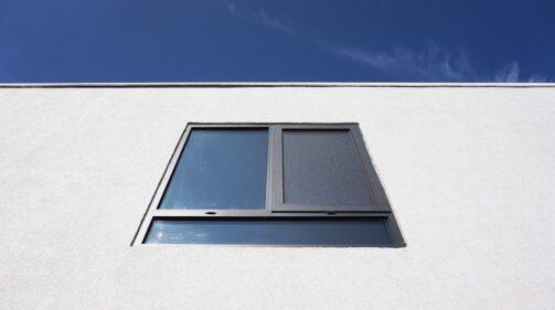 jakie są mity na temat okien